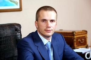Александр Янукович, сын, счет, банк, Швейцария