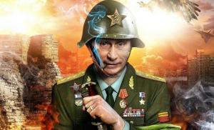 путин, россия, кремль, политика, экономика, южная осетия, Донбасс, приднестровье