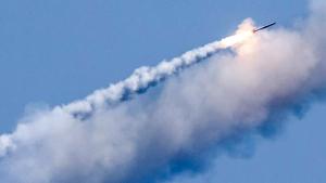 Сирия, самолет, уничтожение