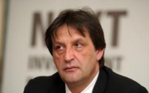 сербия, министр обороны, новости, политика, происшествия, шутка, уволили, отставка, братислав гашич