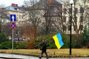 украина, исследование, майдан, респонденты, ситуация, характеристика, выборка