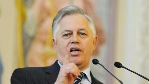 СБУ, Симоненко, допрос, повестка