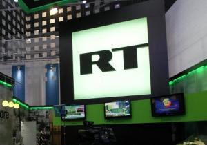 LifeNews, кремль, падение рубля, россия, политика, экономика, Russia Today
