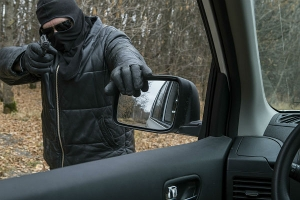 житомирская область, обстрел, бердичев, авто, ограбление, золото, полиция