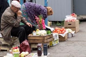 яйца, донецк, днр, донбасс, продукты, соцсети, таганрог, еда, цены в днр, экономика