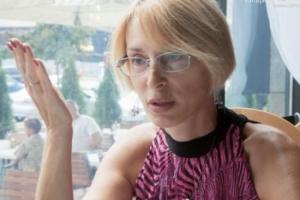 новости, Украина, Крым, блогер, Лиза Богуцкая, авария, ДТП, убила человека, сбила человека, признание, подробности