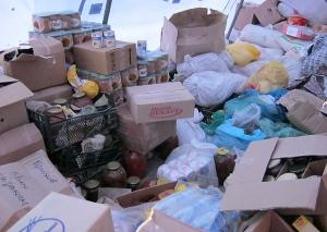 гуманитарная помощь, центр восстановления донбасс, днр, донецк, донбасс, юго-восток украины