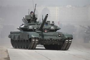 ато, донбасс, танки, бтр, россия, украина, восток украины, армия россии
