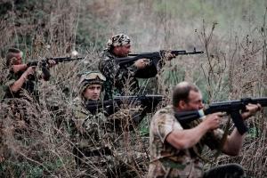 мфв, снг, украина, россия, конфликт в донбассе