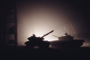 донецкий аэропорт, происшествия, донецк, донбасс, ато, днр, танки, украина, новости, обсе