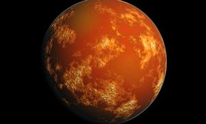 марс,наса, достижения, космос, астронавты, план, высадка на красную планету, технологии, общество