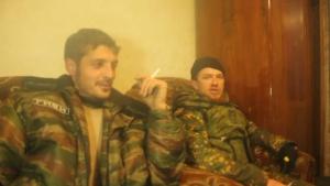 Украина, Донецк, оккупированный Донецк, Гиви, металлолом