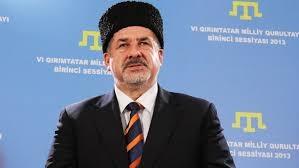 Крым, новости Украины, аннексия, Россия, экономика, бизнес, Чубаров, блокада