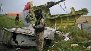 крушение боинга-777, донецк, торез, происшествие, нидерланды, трагедия, украина, россия, минобороны рф