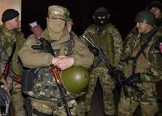 порошенко, ато, диверсии, террористическая угроза