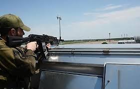 донецк, армия россии, армия украины. днр, происшествия, ато, юго-восток украины, новости украины, общество