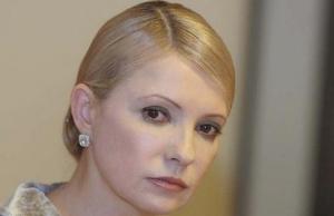 Тимошенко, суд, избиение ,дело, колония, отправлены, сотрудники