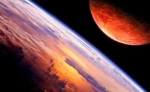 нибиру, атака, когда, конец света,ученые,  астрологи, уфологи, конференцию, Землю, планета, жители, Новосибирска
