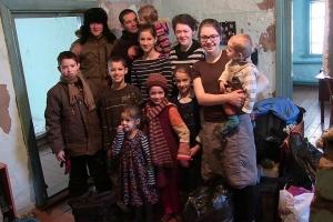 сэкс-беженцы из Германии, Новосибирская область, Мартенсы, Ставрополь