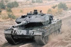 Польша, Украина, вооружение, Путин, санкции, танки, передать,
