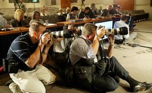 Путин, журналисты, Москва, не покидать
