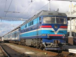 россия, украина, ржд, поезда