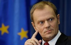 Евросоюз, Евросовет, Польша, Дональд Туск, мнение, политика