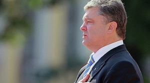 петр порошенко, новости одессы, новости украины, ситуация в украине, день независимости украины