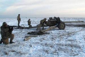 днр, армия украины, происшествия, новости украины, донбасс, семен семенченко