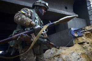 ДНР, Дебальцево, котел, попытки, вырваться, армия