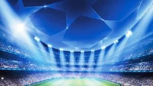 ювентус, монако, реал, атлетико, футбол, лига чемпионов, прямая трансляция