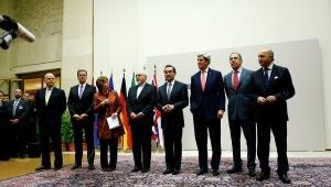 иран, общество, шестерка, переговоры, политика, сша