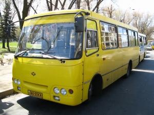 нацгвардия, порошенко, автобусы, закупка