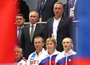 путин, минск, европейские игры, фото, гимн украины, новости украины