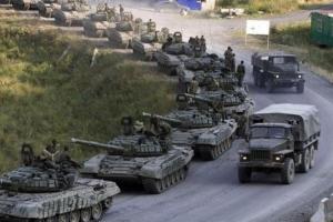 Новости Луганска, Происшествия, Новости Украины  лнр днр