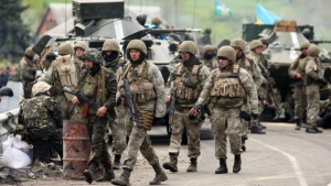 """ВСУ, Донбасс, Россия, армия Украины, """"ДНР"""", """"ЛНР"""", вооруженный конфликт"""