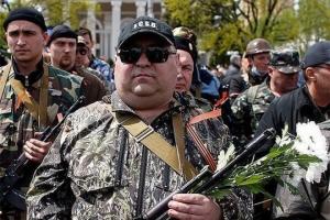 тымчук, лнр, днр, армия россии, оружие, боевые действия, терроризм, кремль, донбасс, луганск, донецк, ато, новости украины