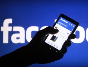 сша, политика, соцсети, утечка данных, общество, фейсбук