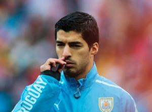луис суарес, ливерпуль, барселона, футбольный трансфер, новости футбола