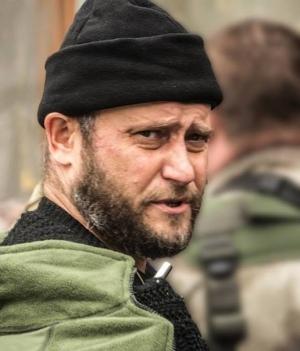 минские договоренности, ДНР, ЛНР, Украина, АТО, война, боевые действия, Донбасс, Ярош
