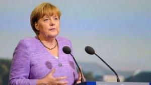 ангела меркель, петр порошенко, юго-восток украины, ситуация в украине, новости донецка, новости луганска, новости германии