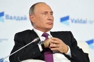 путин, россия, скандал, минск, речь, агрессия, украина, запад, ес