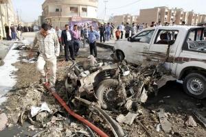 иран, взрыв, терроризм, происшествия, общество