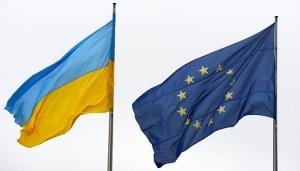 Безвиз, ЕС, Европа, Украина, отдых, отдых в Европе, путешествия, туризм, Безвиз Украины и ЕС, Политика, отпуск в Европе, коррупция, борьба с коррупцией, реформы, политика, Вильчинскас, евроинтеграция, Украина в ЕС, Евросоюз