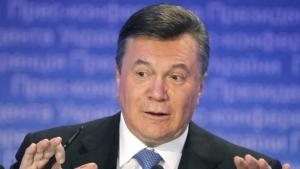 Украина, Генпрокуратура, Виктор Янукович, Золото, Украденные деньги, Госбюджет