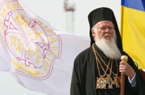 томос, украина, автокефалия, незыгарь, россия, скандал