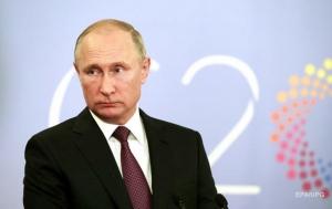 путин, россия, президент россии, фото, рф