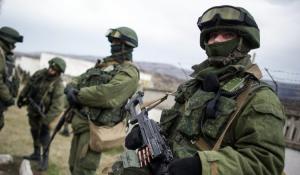 Владивосток, Хабаровск, Россия, армия России, КНДР, конфликты, США, ракетный удар, ядерное оружие