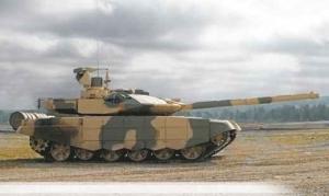 армата, танка, конструкторы, леопард, модель