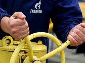 газ, газпром, долг за газ, нафтогаз, российский газ